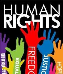 Human rights 4