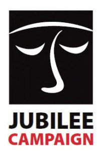 Jubilee-Campaign