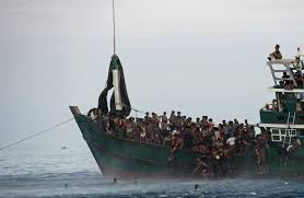 This image has an empty alt attribute; its file name is rohingya-2.jpg