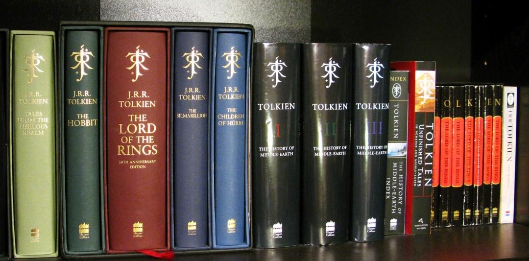 tolkien-books-2