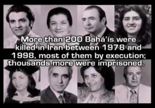 IRAN BAHA'IS.jpg