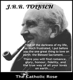 tolkien-and-the-blessed-sacrament