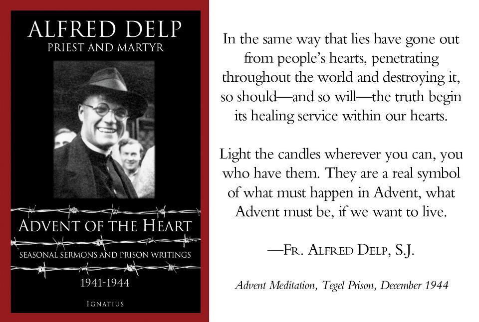 alfred-delp-meditation