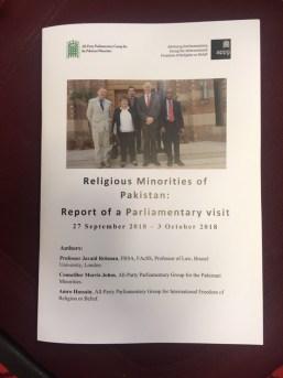 Pakistan Report. jpg