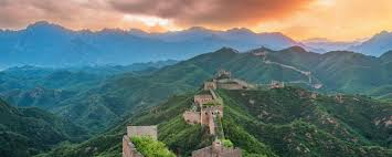This image has an empty alt attribute; its file name is great-wall-of-china-1.jpg