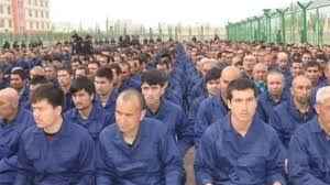 This image has an empty alt attribute; its file name is uighurs-in-xinjiang-1.jpg