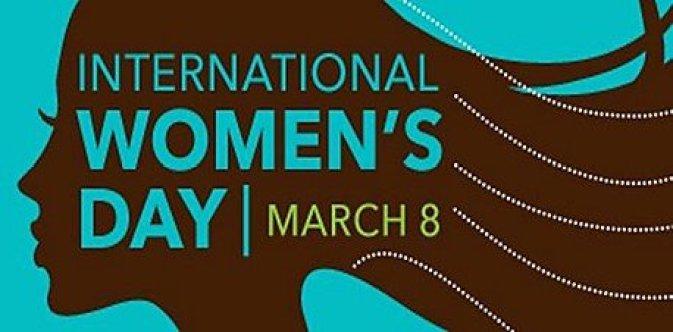 International-Womens-Day-logo