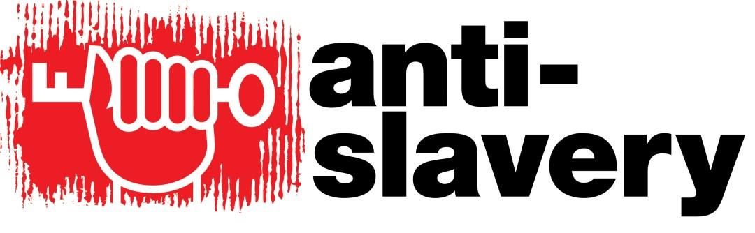 modern day slavery7