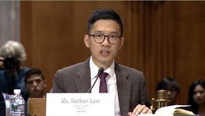 Nathan Law4
