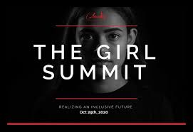 This image has an empty alt attribute; its file name is the-girl-summit-1jpg.jpg