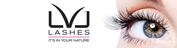 lvl-lashes-header