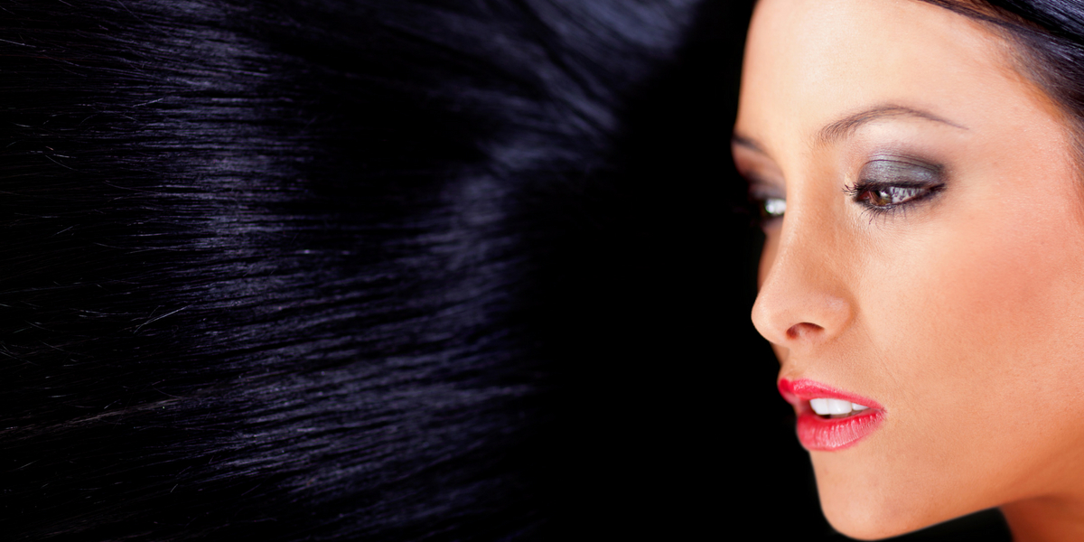 cruelty free hair salon plymouth