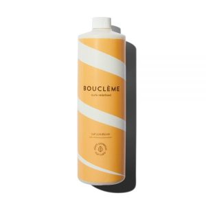 boucleme curl conditioner 1litre