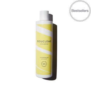 boucleme curl defining gel