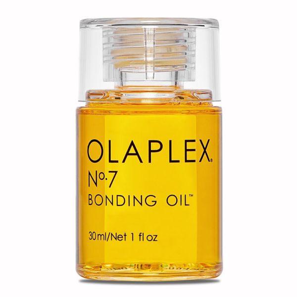 Olaplex Bonding Oil 30ml