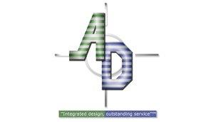 Academe Design