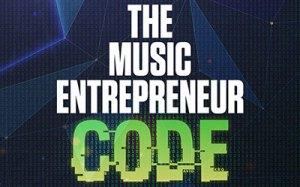 The Music Entrepreneur Code Companion Course