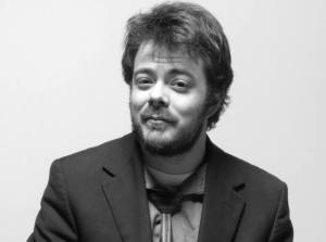 Jonathan Ferguson