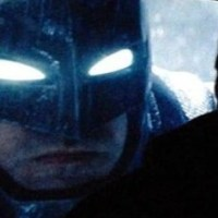 Batman v Superman: Dawn of Justice – Possible plot skeleton revealed