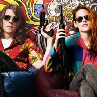 'American Ultra' review – A comedic spin on Jason Bourne gone horribly wrong
