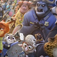 'Zootopia' review - A neo-noir social allegory for the times
