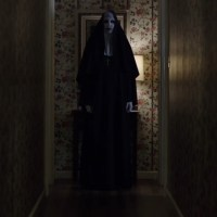 'The Conjuring 2' review - Love in the time of demonic possession