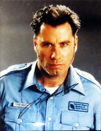 p-477980-john-travolta-autographed-hand-signed-mad-city-11x14-photo-hc-04dvlmjtys
