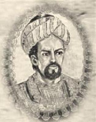 22815_al-maarri