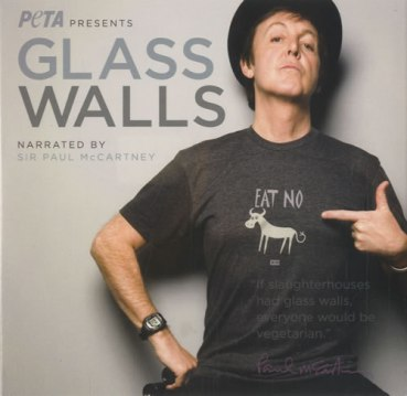 paul_mccartney_and_wings_glasswalls-511150