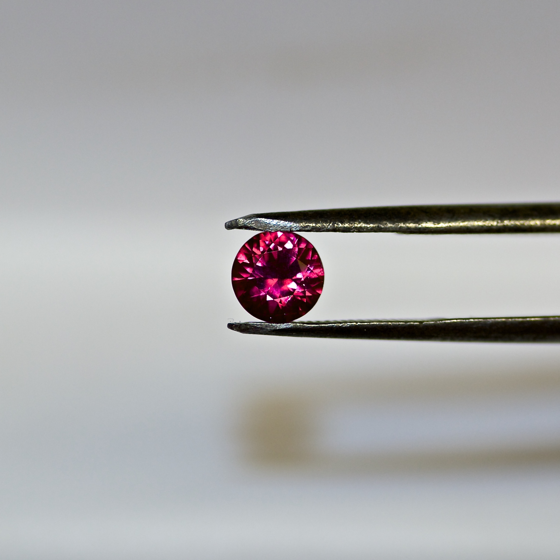 Enement Ring Buying Guide | Ruby Buyers Guide David Ashtons 30years Experience