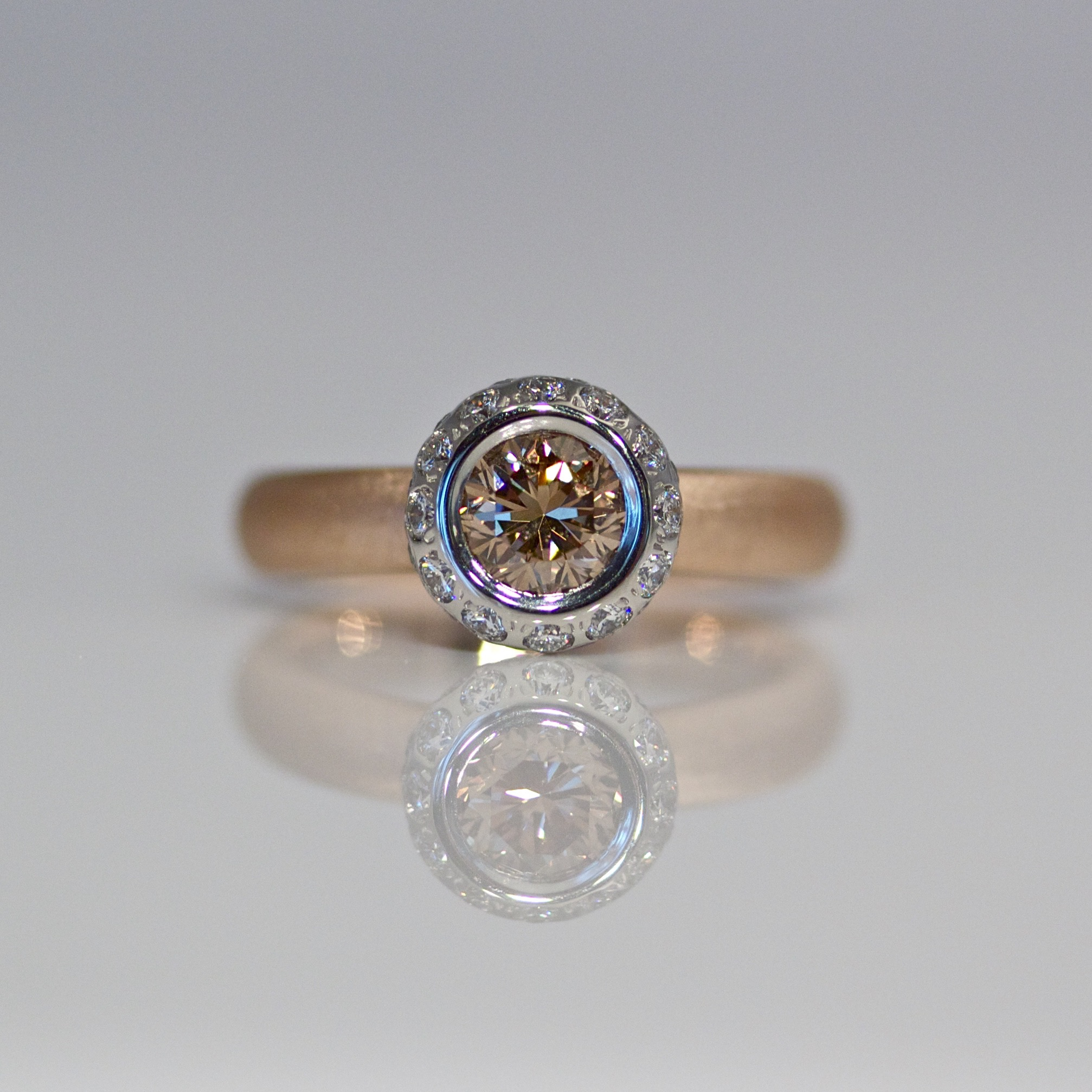 blog aurus design wedding amazing rings ring dsc london own bespoke your with engagement