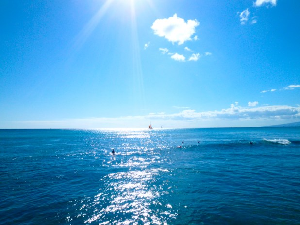Blue_Blue_by_you_Aloha