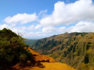 lovely_valley_of_Kaua'i