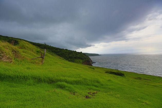 Hawai'i_not_Ireland