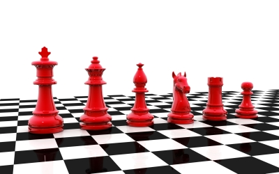 Strategy Execution – Does Your Organization's Culture Support It?