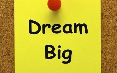4 Steps to Making 'Plan A' a Reality