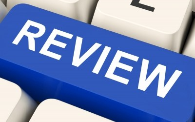 4 Tips for Conducting Your Next Post-Mortem Review?