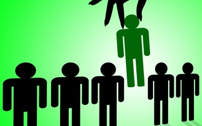 3 Ways a Project Manager Can Stand Up and Get Noticed