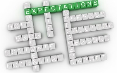 Do You Set Clear, Achievable Expectations?