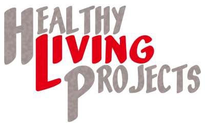 """Are Your Projects """"Healthy""""? Part 2"""