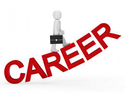 Do You Have a Career Plan?