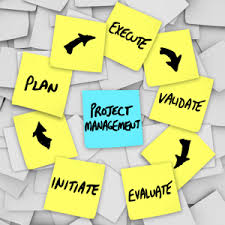 What Is the Most Important Role of a Project Manager?