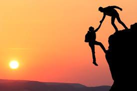 Leadership is Earned – Not Awarded
