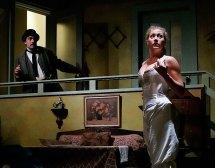 """Ensemble Theatre Co. - """"The Underpants"""""""