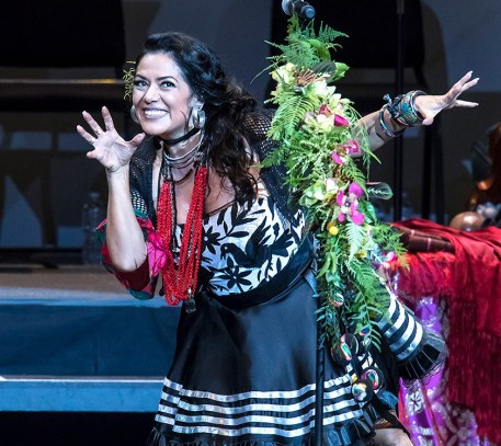 LilaDowns_04