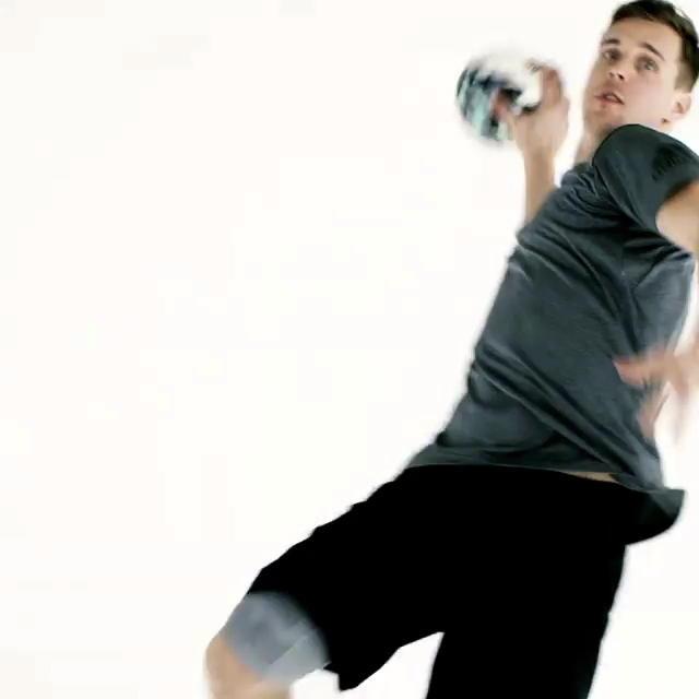 AdidasHandball4-3