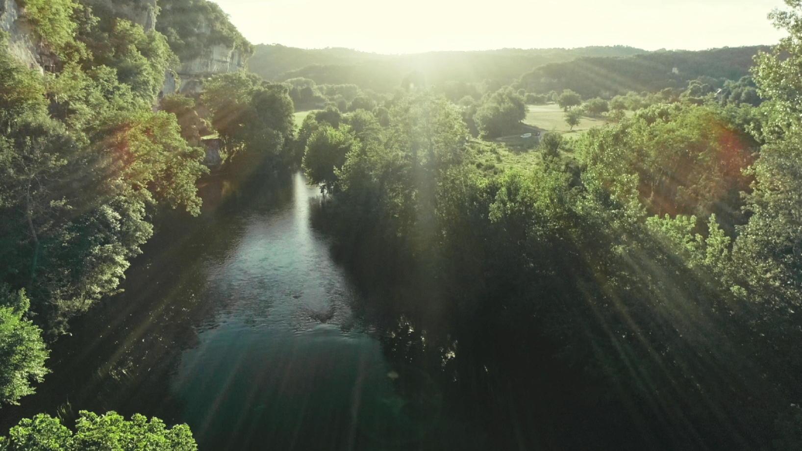 Guerlain Fraises - Social media movie v4 422-1