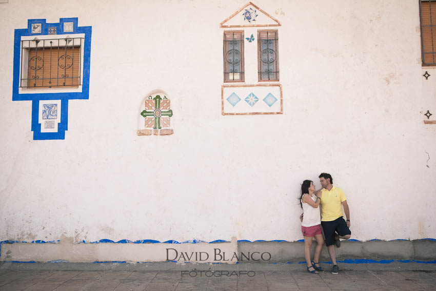 Fotografias_de_boda_en_la_casa_del_Títere_Villanueva_de_Alcardete_Toledo