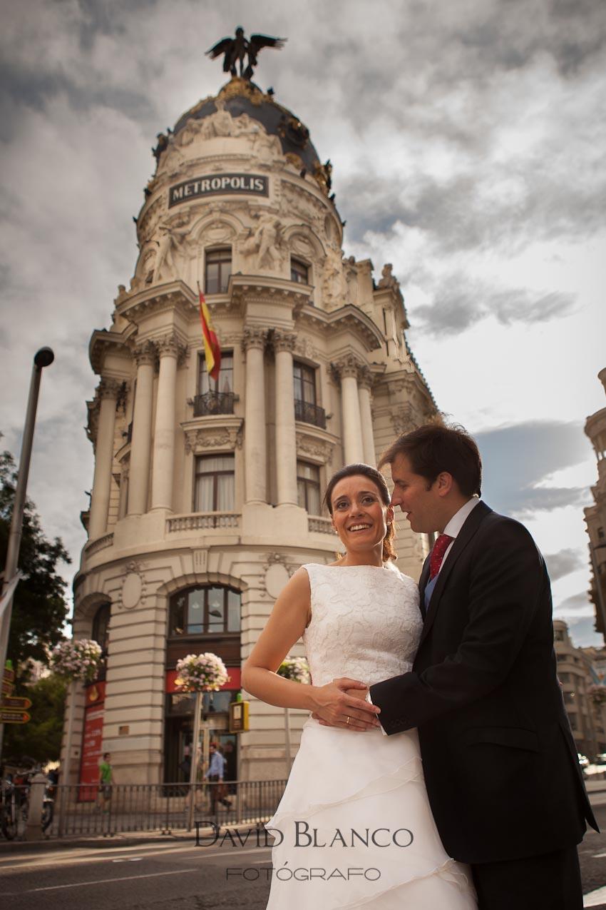 Sesion_Postboda_Madrid_Gran_Via