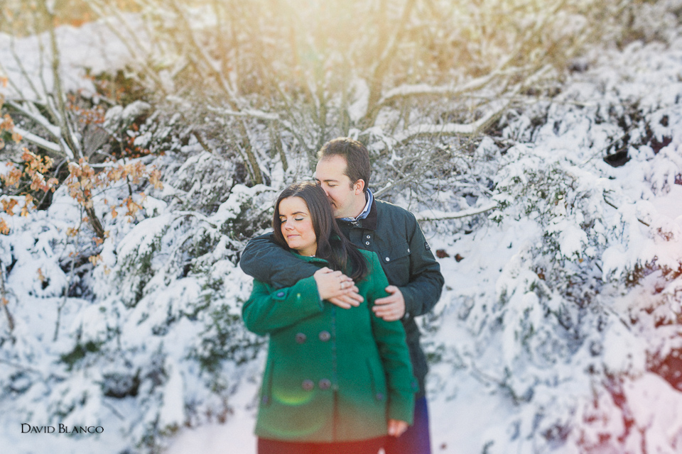 Preboda_en_Invierno_Winter_Session_David_Blanco_003